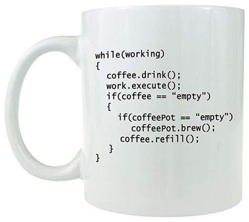 Coffee++bogre