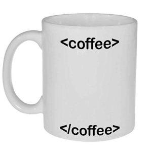Coffe Html Bogre