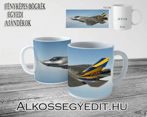 F35_JET