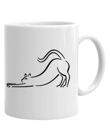 Macska Rajzos Bogre