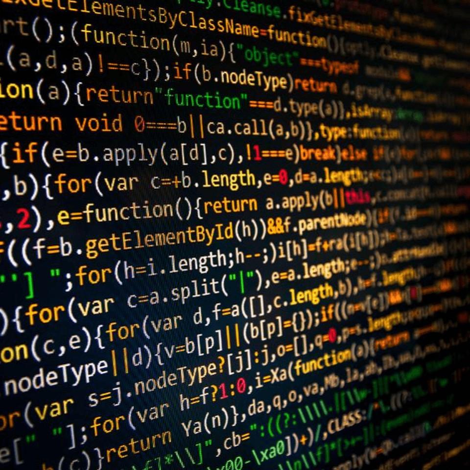 Web fejlesztés - tanácsadás