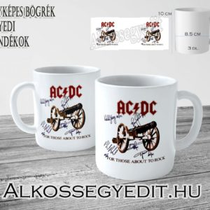 ACDC_BOGRE