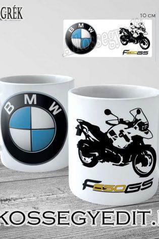 BMW_650_GS bögre