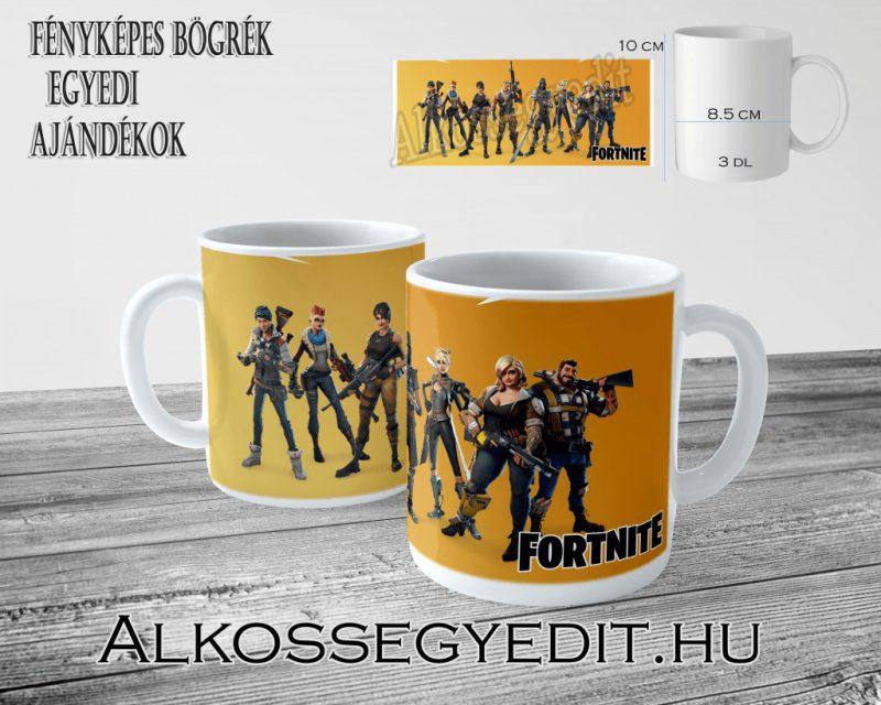 FORTINE_NEVTELEN