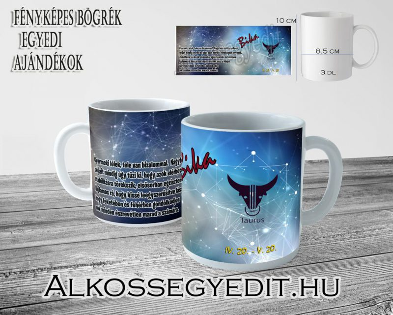 HOROSZKOP_BIKA_05