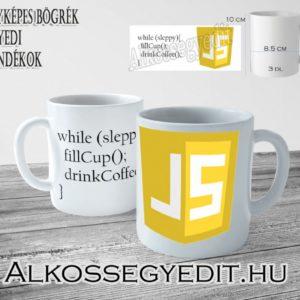 Js Kave Bogre