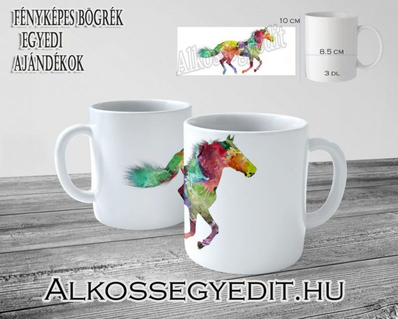 LO_VIZFESTÉK