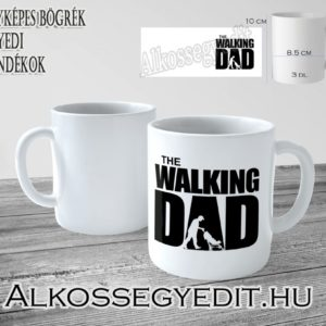 THE_WALKING_DAD_BOGRE