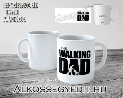 THE_WALKING_DAD_BOGRE