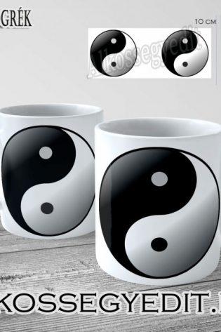 Yin Yang Ff 02