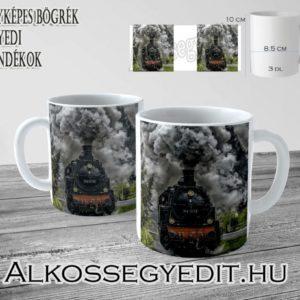 Gozmozdony 01