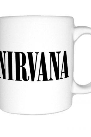Nirvana Felirat