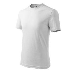 Pólók - ingek - kiegészítők
