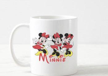 Minnie Baloldal