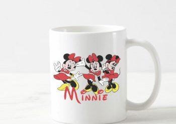 Minnie Jobboldal