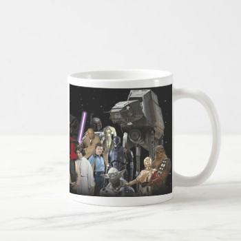 Star Wars All Jobboldal