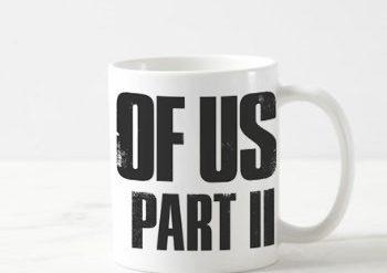 The Last Of Us 01 Jobboldal