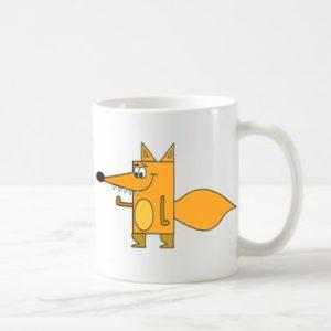 Fox 01 Jobboldal