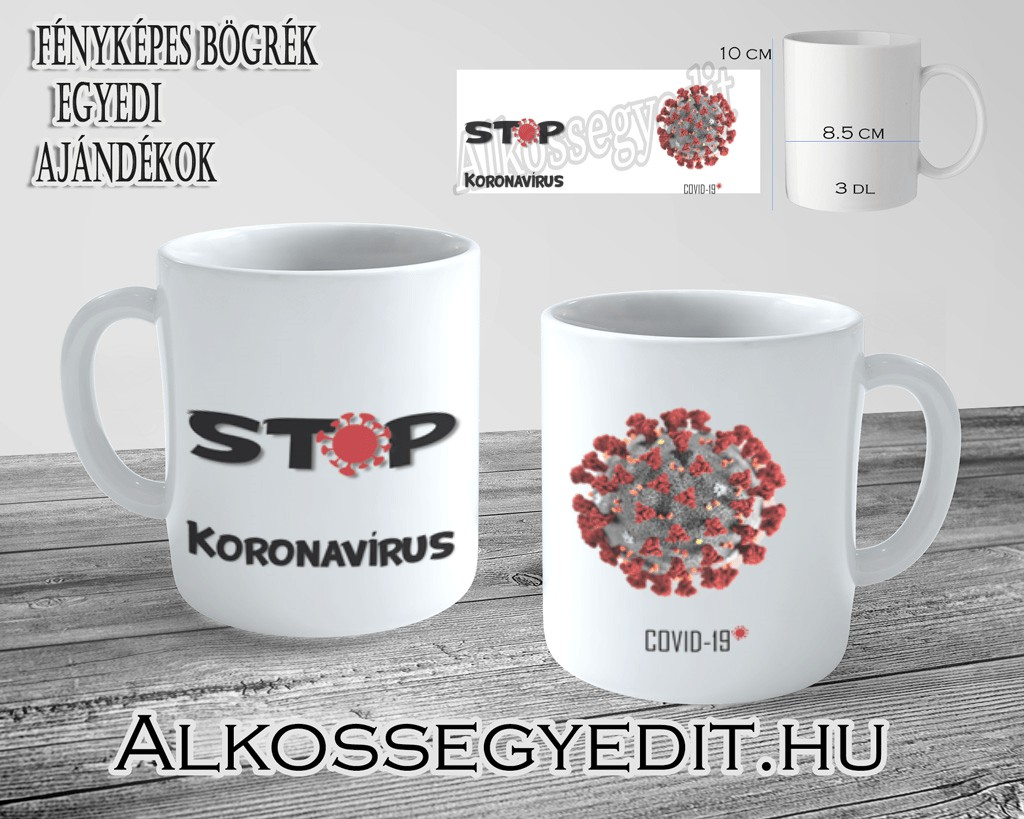 Koronavirus 1 Alkossegyedit