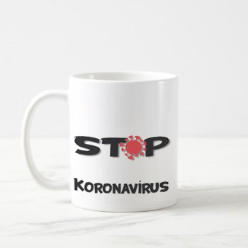 Koronavirus 1 Baloldal