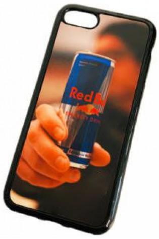 Flexible Iphone 7 8 Case