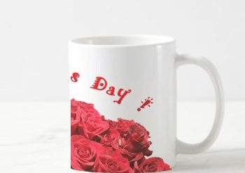 Happy Mothers Day Jobboldal