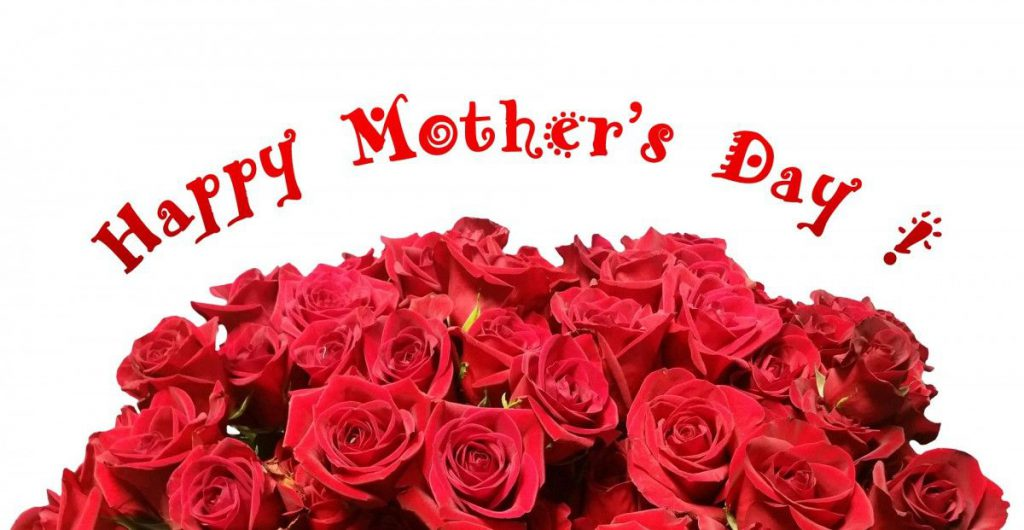Mothers Day 3247144 1920