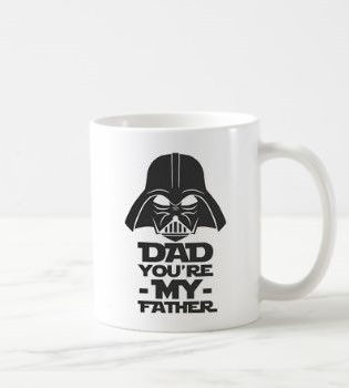 Dad You Are My Father Jobboldal