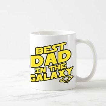 Legjobb Apa A Galaxisban Jobboldal