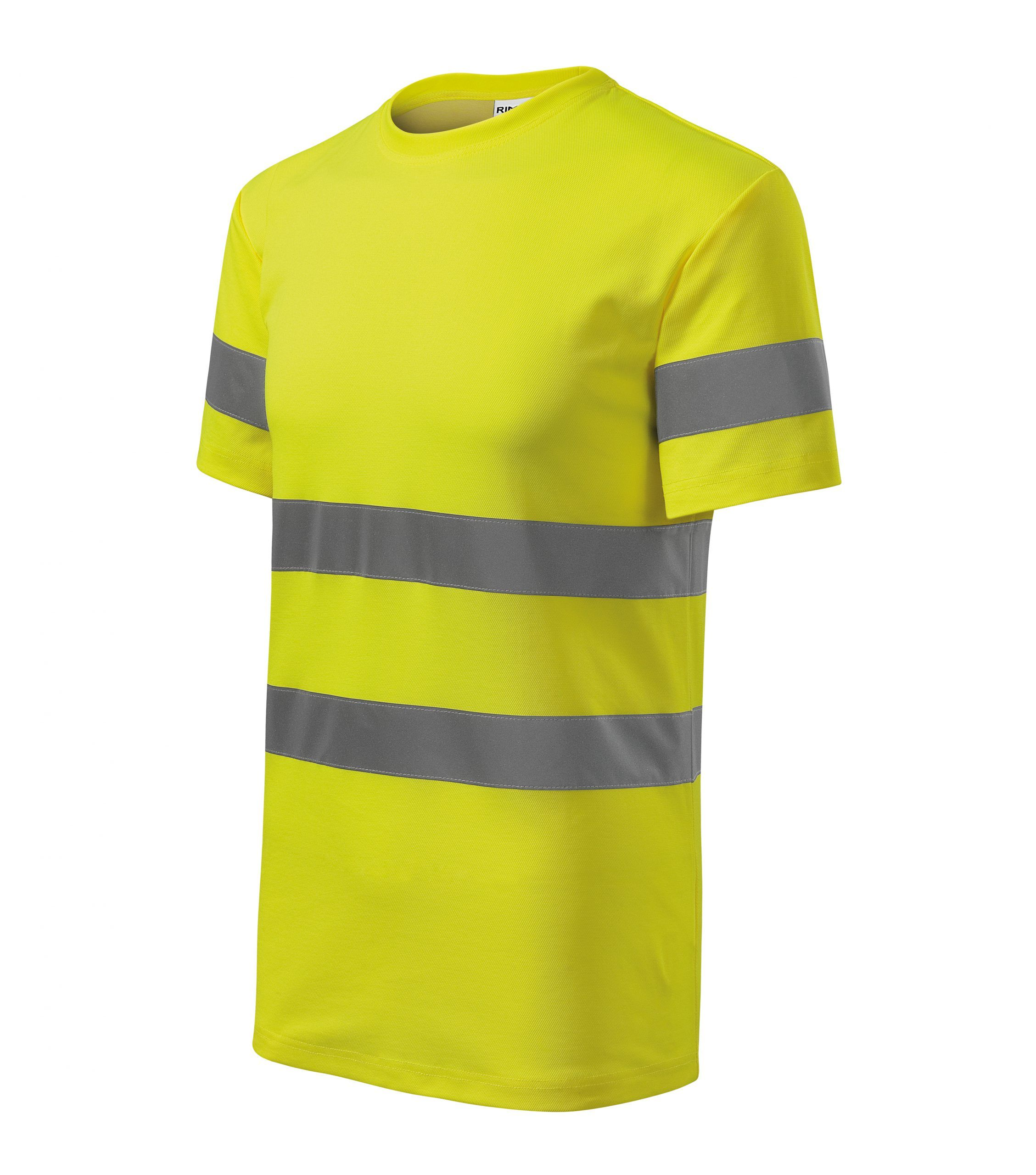 Láthatósági Protect póló