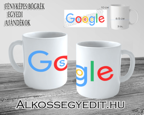 Google Seo Alkossegyedit