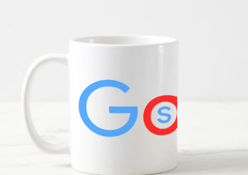 Google Seo Baloldal