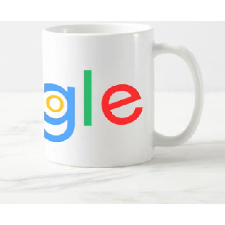 Google Seo Jobboldal