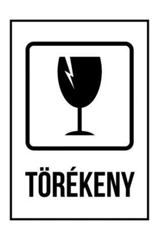 Torekeny Ff 01 510x510