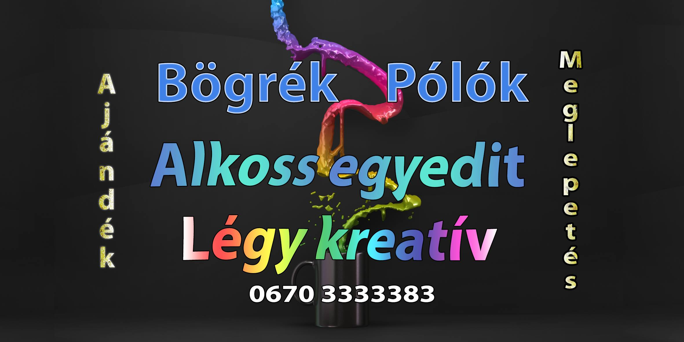 Alkossegyedit Page