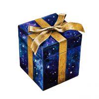Gift 4567561 1920