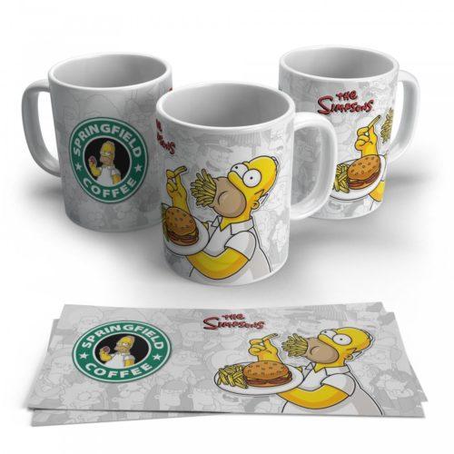 Simpsons 3