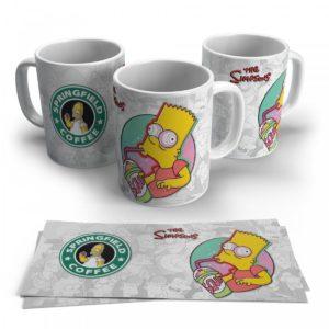 Simpsons 4