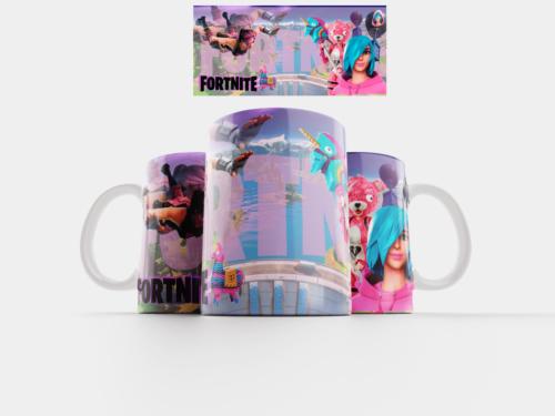 Fortnite Nv 06 Full