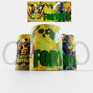 Fortnite Nv 10 Full