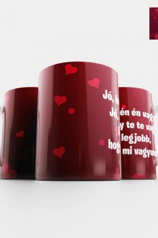 Valentin 01 M