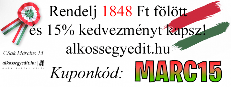 Faceebookpost 1848