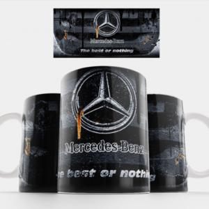 Mercedes Olaj 02