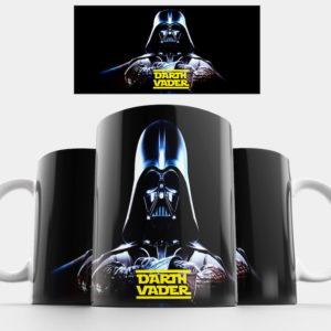 Dart Vader Ge