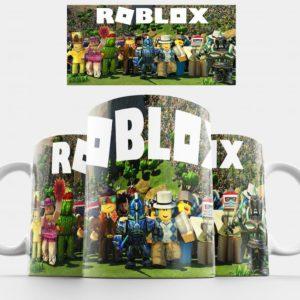 Roblox V4 Gen