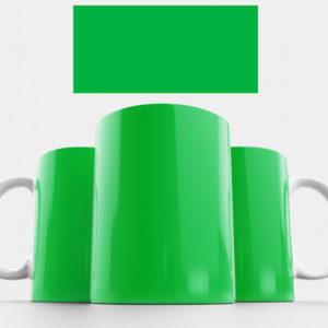 Greenbox Bogre
