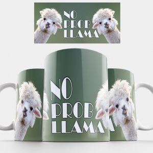 No Prob Llama V2