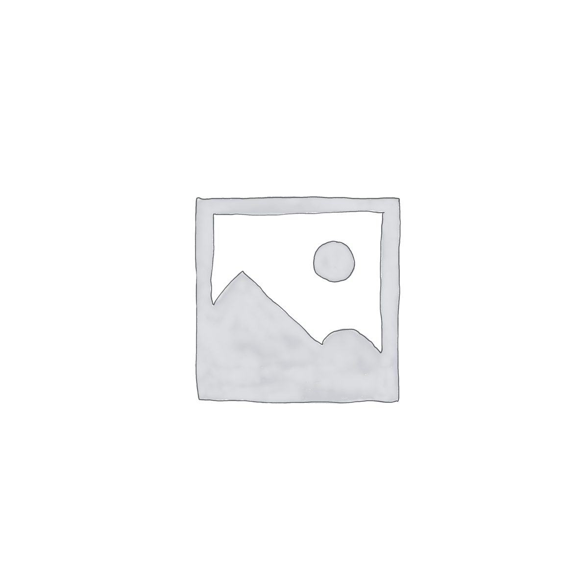 Kristalytomb