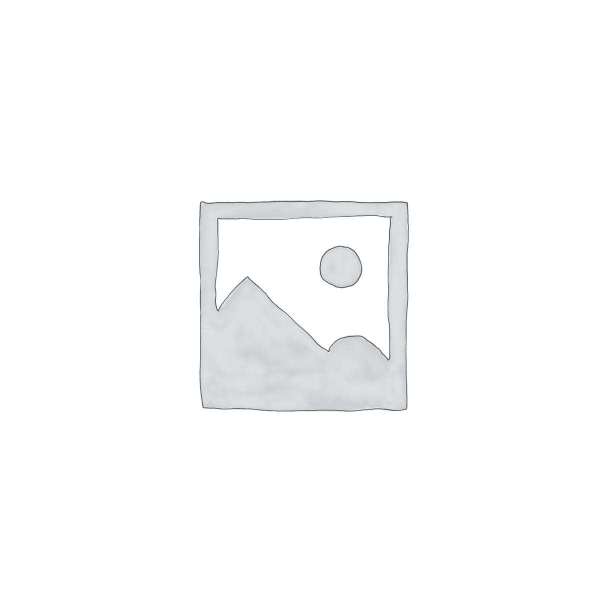 Szublimacios Termosz 750ml